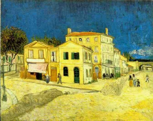 Van_Gogh_Yellow_House-500x396