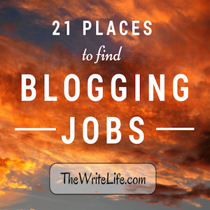 21-Blogging-Jobs-for-TWL-square-300x300