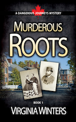 Roots_cover_1563x2500 copy.jpeg