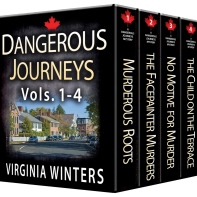 Dangerous-Journeys-Kindle